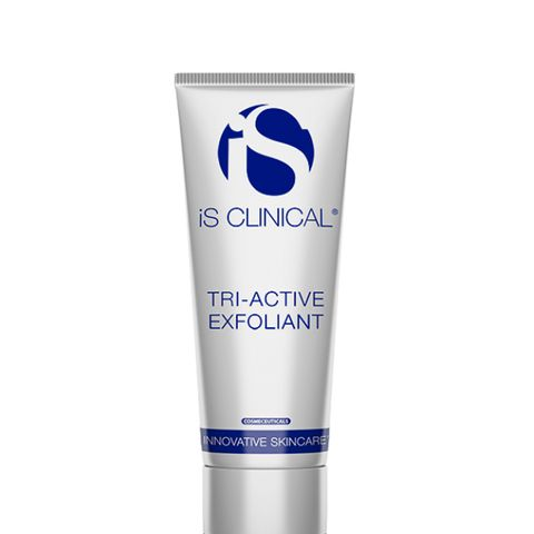 Tri-Active Exfoliant