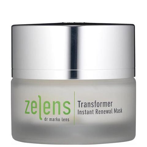 Women's Transformer Instant Renewal Mask