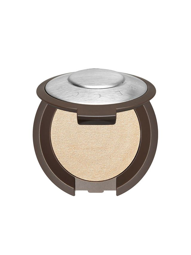 Becca Shimmering Skin Perfector Presser Highlighter