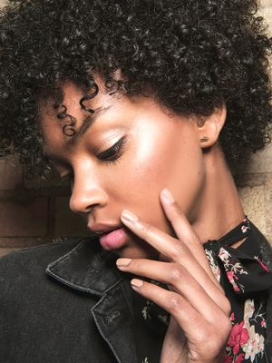 7 Nourishing Protein Treatments for Natural Hair