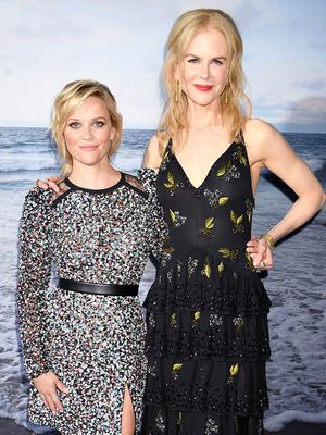 Big Little Lies Season 2 Is Happening (With One Drastic Change)