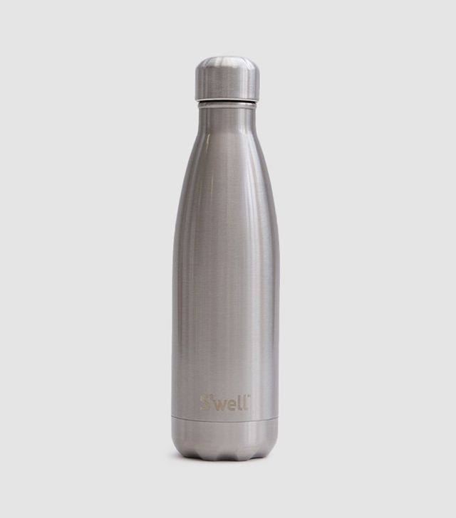 Silver Lining 17oz. Bottle