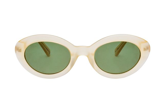 Absurda Murilla Sunglasses