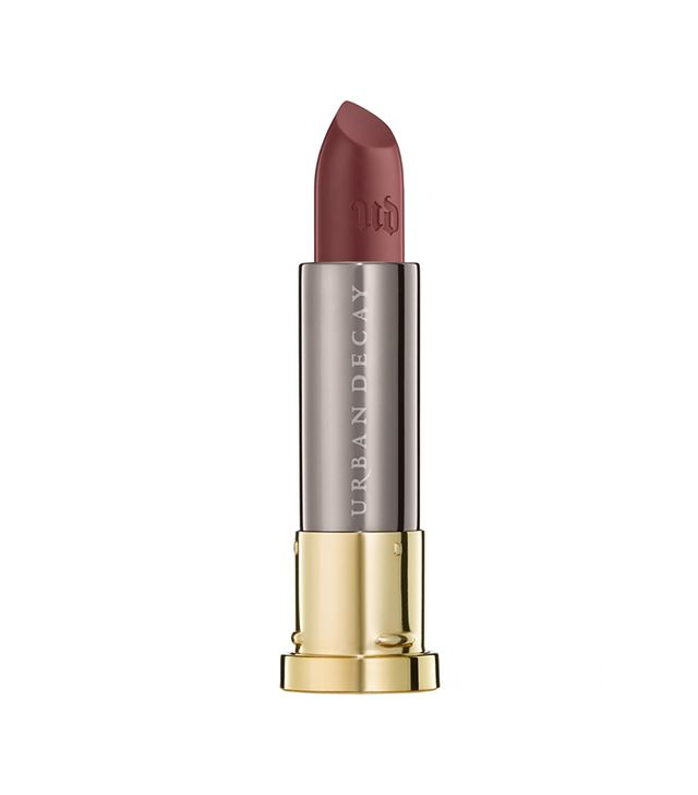 Vice Lipstick in Tampered