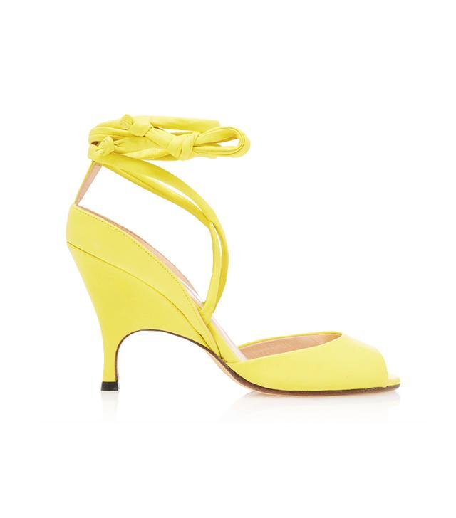 Lidae Sandal