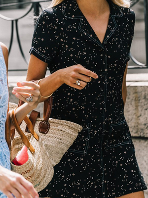 We Found the (Semi) Affordable Way to Shop Designer Bags for Summer
