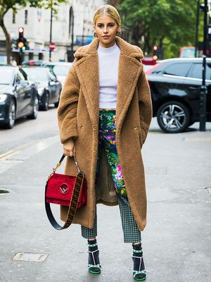 The Cold-Weather Essentials We're Loving Right Now