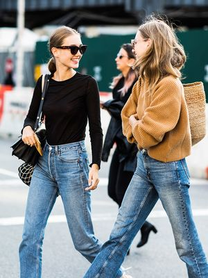 9 Cheap(ish) Basics That Everyone Talks About