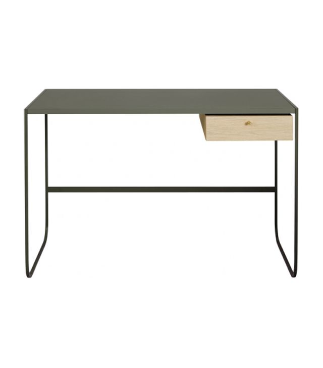 Asplund Tati Desk