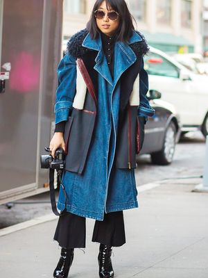 Layering Essentials No Matter Your Style