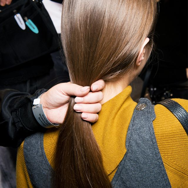 This is the #1 Way to Find a New Hair Salon