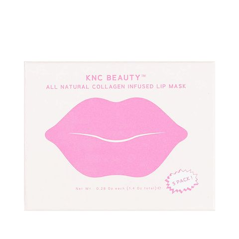 Lip Mask Set
