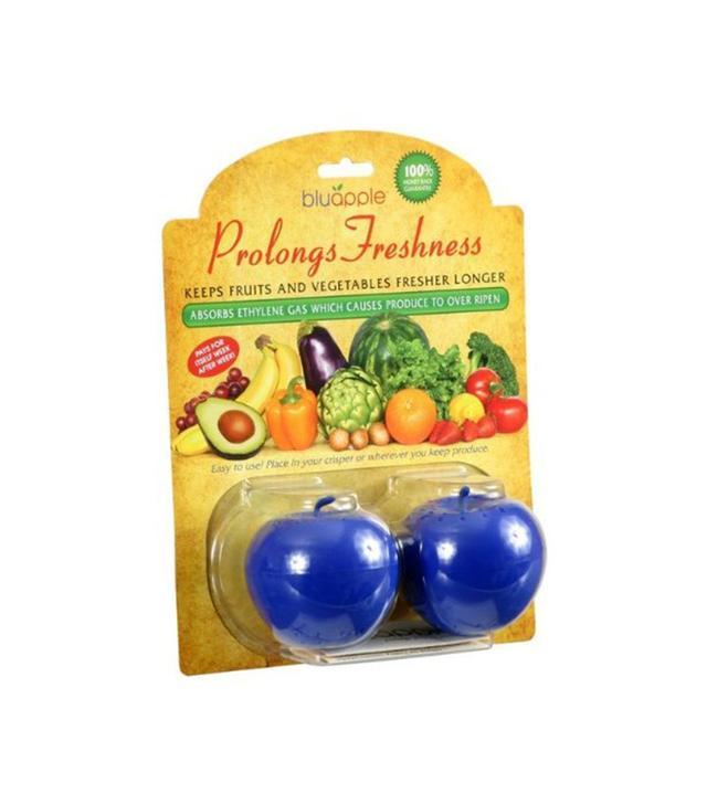 Bluapple Bluapple Freshness Balls, 2 Count