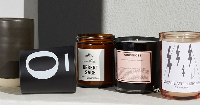the best candles to buy in 2018 byrdie. Black Bedroom Furniture Sets. Home Design Ideas