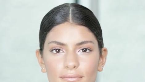 Watch: Patrick Ta Walks Us Through an Emily Ratajkowski–Inspired Makeup Tutorial