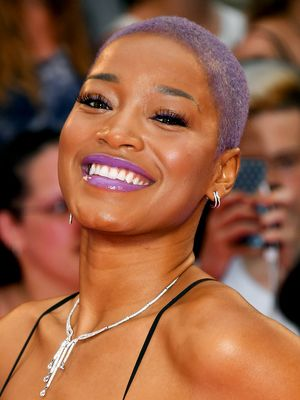 10 Stunning Hair Colors for Dark Skin Tones