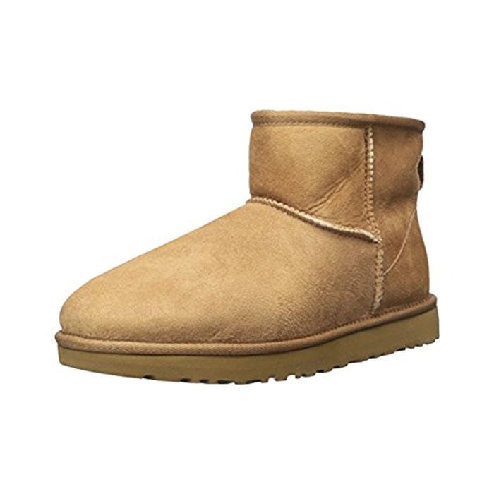Ugg Classic Mini II Winter Boots