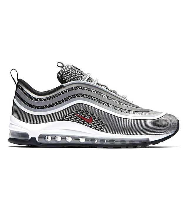 Nike Nike Air Max 97 UL '17 Casual Shoes