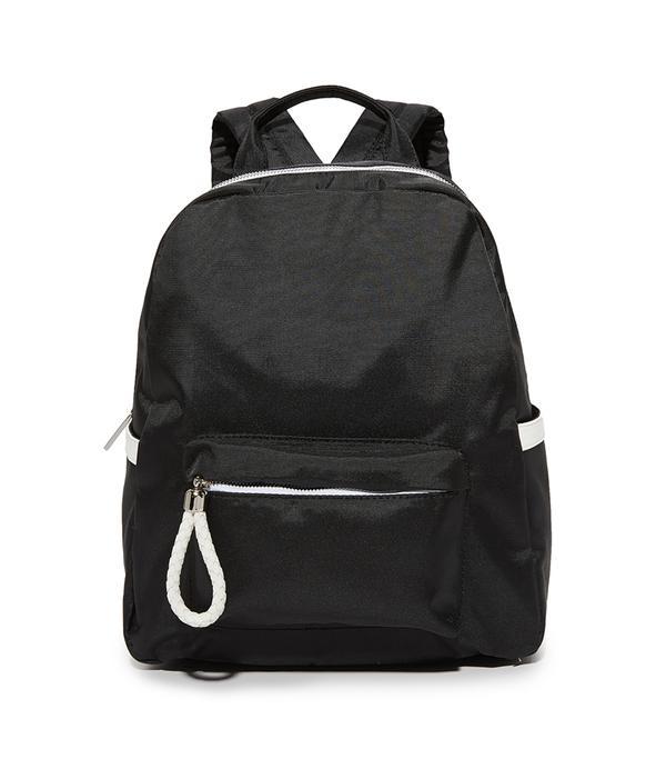 x Shopbop Backpack
