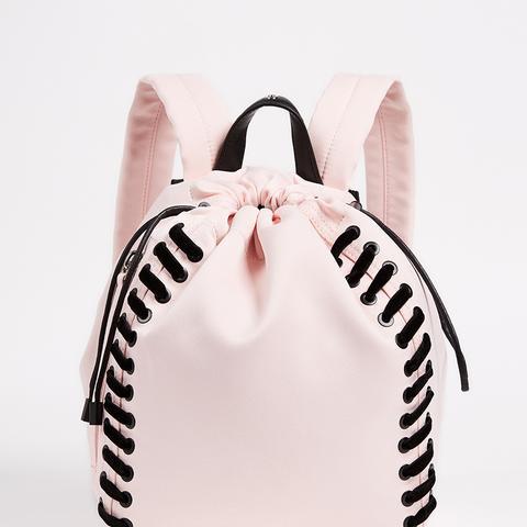 Go Go Mini Backpack