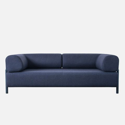 Palo 2-Seater Sofa