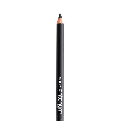 Eye Pencil Noir