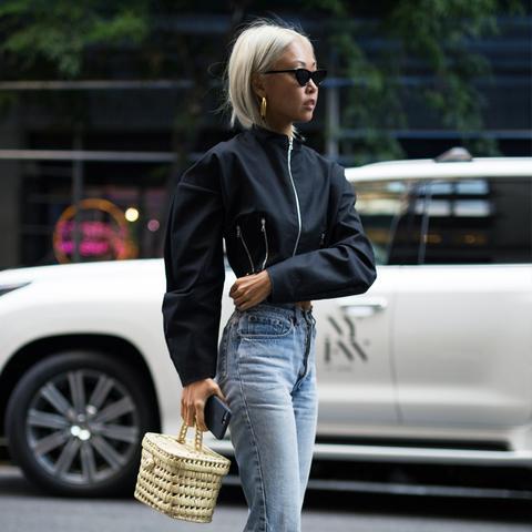 best Zara pieces 2017: kitten heels