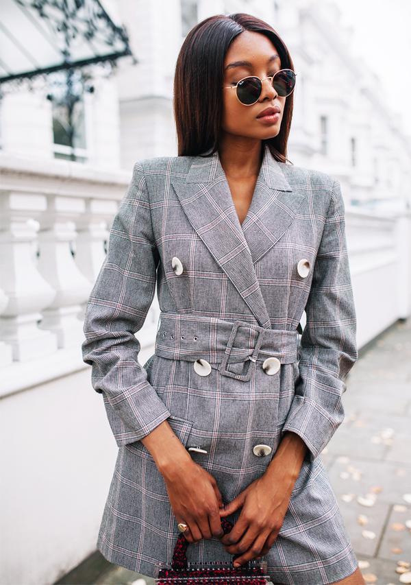 Best Zara pieces 2017
