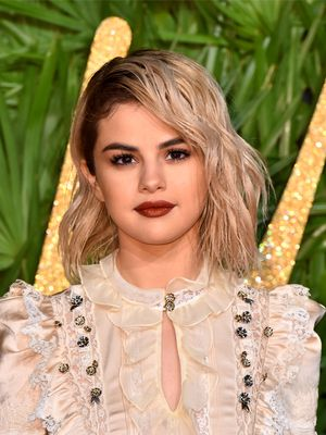 This Is What Selena Gomez's Diet Actually Looks Like