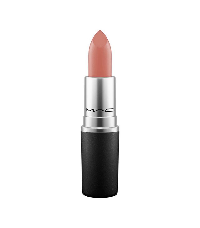 MAC Nude Lipstick in Honey Love