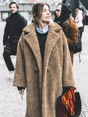 Found: The Warmest Winter Coats