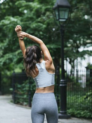 10 Healthy Habits to Adopt by December 30