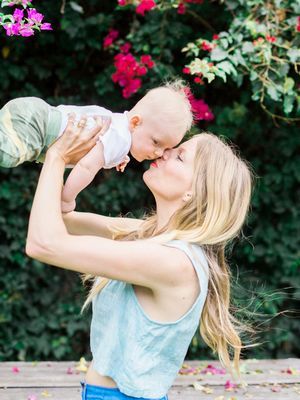 The Most Beautiful Swedish Baby Names (You'll Want to Steal These)