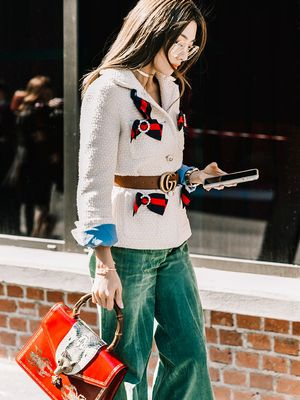 The Holiday Sales You Need to Know About
