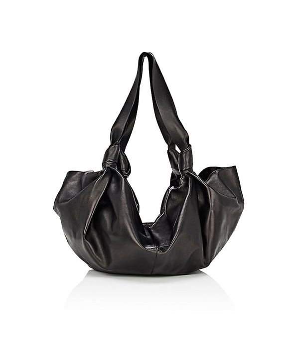 Women's The Ascot Medium Bag