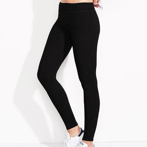 Yoga Pant