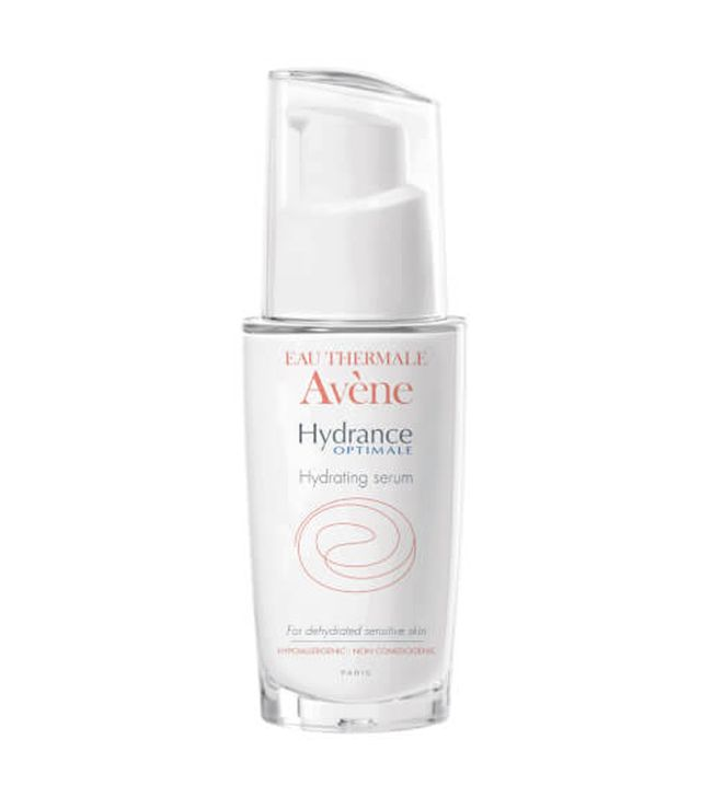 Eau Thermale Avène Hydrance Optimale