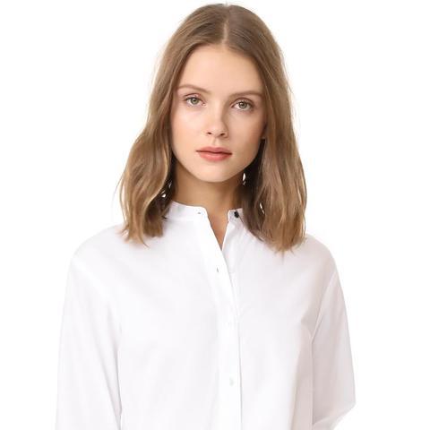 Dylan Shirt