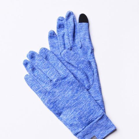 Lux Gloves