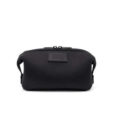 Large Hunter Neoprene Toiletry Bag