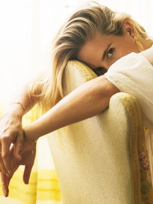Finally—5 Reasons for Insomnia, Explained (and How to Get Some Shut-Eye)