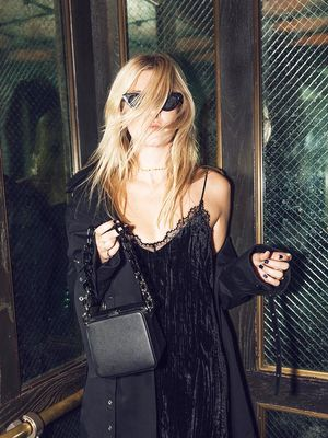 The Best Black Dresses to Buy Before 2018
