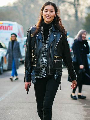 7 Pairs of Skinny Jeans We Can't Believe Are on Sale