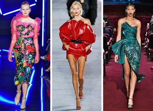 spring-summer-2018-fashion-trends-245368-1513685971583-image.500x0c.jpg (500×362)