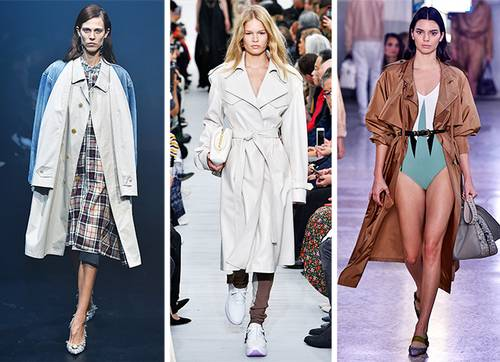 spring-summer-2018-fashion-trends-245368-1513686449624-image.500x0c.jpg (500×362)