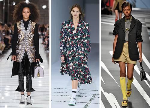 spring-summer-2018-fashion-trends-245368-1513686771688-image.500x0c.jpg (500×362)