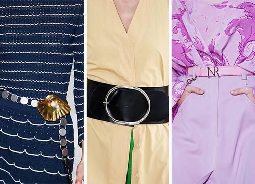 spring-summer-2018-fashion-trends-245368-1513690508641-image.500x0c.jpg (500×362)