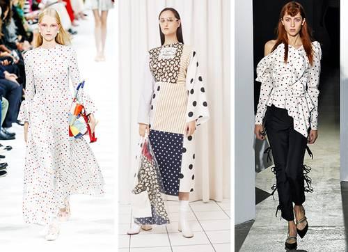 spring-summer-2018-fashion-trends-245368-1513691882138-image.500x0c.jpg (500×362)
