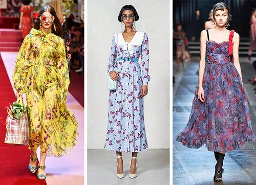 spring-summer-2018-fashion-trends-245368-1513691884395-image.500x0c.jpg (500×362)