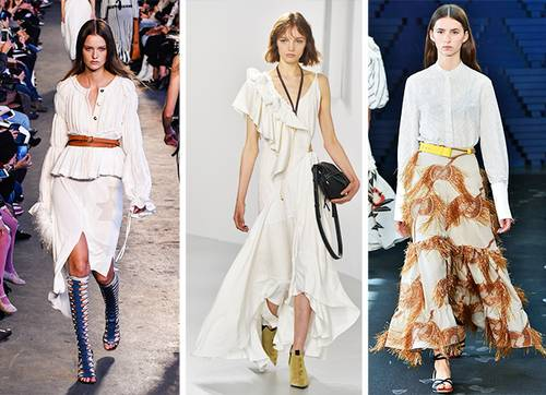 spring-summer-2018-fashion-trends-245368-1513692541304-image.500x0c.jpg (500×362)